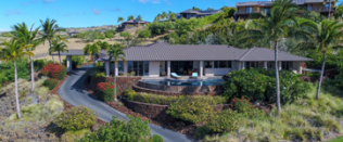 market your hawaii home