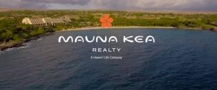 Mauna Kea Team